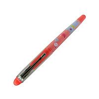 Bút Mài Ánh Dương AD 072 - Mẫu 1 - Màu Cam