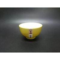 Bát nhựa Nakaya 420ml - Nội địa Nhật Bản