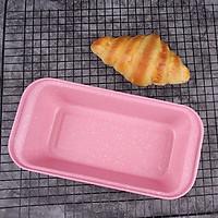 Khuôn nướng bánh mì 26cm - T0112