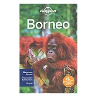 Borneo 4