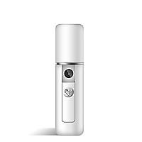 Máy phun sương cấp ẩm cho da mặt sử dụng sạc USB