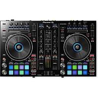 Đầu DJ Controller DDJ RR ( Pioneer DJ) - Hàng chính hãng