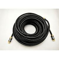 Cáp HDMI 50m chuẩn 2.0 4K chính hãng WINET