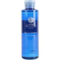 Bijindo Essential - Make Up Remover Nước Tẩy Trang Cho Da Mặt (200ml)