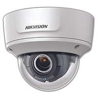 Camera Hikvision  DS-2CE5AD3T-VPIT3ZF - Hàng chính hãng