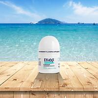 Etiaxil Treatment Dành Cho Da Nhạy Cảm 15ml