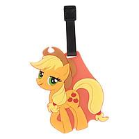 Tag Hành Lý - Luggage tag Unicorn 3