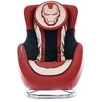 Ghế massage Bodyfriend Iron Man