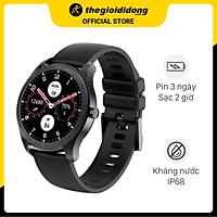 Đồng hồ thông minh BeU Watch KW11 - Hàng chính hãng