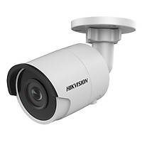 Camera IP Hikvision DS-2CD2023G0-I - Hàng Chính Hãng