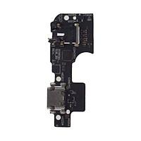 Replacement Micro USB Charging Port Flex For ASUS Zenfone 3 ZOM ZE553KL