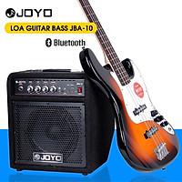 Loa Guitar Bass Joyo JBA-10 - Joyo JBA10 Bass Amplififer -10W