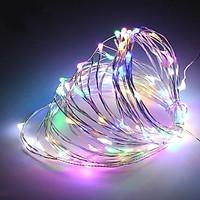 Dải Đèn LED Trang Trí (30 LED)