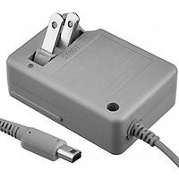 Sạc cho Nintendo 2DS, 3DS, DSi nguồn 4.6v - SND-394