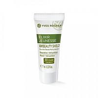 Kem Chống Nắng Yves Rocher Mini Uv Beauty Shield Spf 50 Uva Pa +++ 7ml