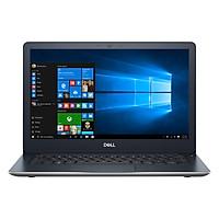 Laptop Dell Vostro 5370 V5370A Core i5-8250U/Win10 (13.3 inch) - Hàng Chính Hãng
