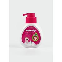 Chai bọt rửa tay Mamamy 400 ml