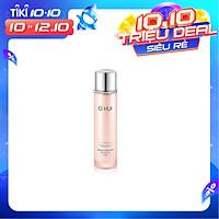 Nước cân bằng  dưỡng ẩm OHUI Miracle Moisture Skin Softener - Moist 150ml