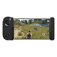 Gamesir T6 Single Hand Bluetooth 4-6 Inch Adjustable Gamepad for Mobile Game