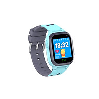 Smart Watch for Kids LBS Tracker SmartWatch SOS Call for Children Anti Lost Monitor Baby Wristwatch for Boy girls
