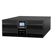 Bộ Lưu Điện  HYUNDAI Online 10000VA HD-10KR - Hàng Chính Hãng