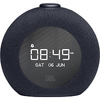Loa Bluetooth JBL Horizon 2 - Hàng Chính Hãng