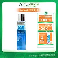 Nước Tẩy Trang Dành Cho Mọi Loại Da Oribe Bi-Phase Makeup Removal 200ml