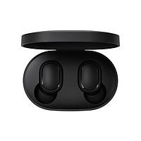 Tai Nghe Không Dây Bluetooth Xiaomi Redmi AirDots - Đen