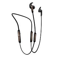 Tai Nghe Bluetooth Thể Thao Jabra Elite 45E - Hàng Chính Hãng