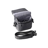 Túi đựng máy chụp hình microless BBK