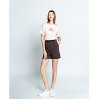 J-P Fashion - Quần short kaki 15003959