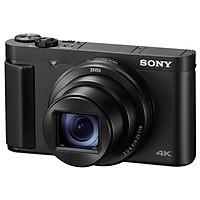 Máy ảnh Sony Cyber-shot DSC-WX800 - Hàng chính hãng