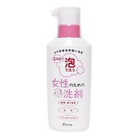 Nước Giặt Đồ Lót Và Tẩy Các Vết Bẩn Siêu Mạnh Kose Chiết Xuất Từ Thiên Nhiên Kobini Nhật Bản (200ml)