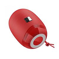 Loa Không Dây BR6 Borofone, Bluetooth 5.0, Nghe Nhạc, gọi điện, FM, hỗ trợ thẻ nhớ, USB - Hàng Chính Hãng