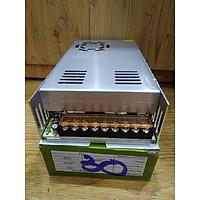 5 nguồn tổng DC 12V30A cho đèn led, camera