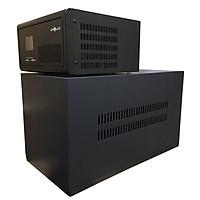 Bộ lưu điện camera Apollo AP2150C - hàng nhập khẩu