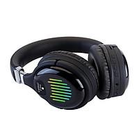 Tai Nghe Bluetooth Chụp Earldom ET-BH42 hàng chính hãng