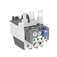 Rơ le nhiệt bảo vệ ABB 29-42A (Ta75DU-M42A) 1SAZ321201R2003