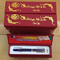Bút máy KT 56