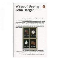 Penguin On Design: Ways Of Seeing