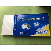 ép plastic A4 YIDU 80 Mic