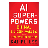 Ai Superpower (Pb)