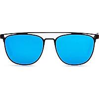 Kính Mắt Thời Trang Nam Chống Tia Phân Cực, Tia UV, Ánh Sáng Xanh PANTINO Mã M6028 Blue