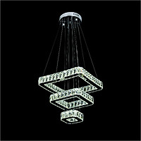 Đèn thả pha lê cao cấp APTPPL-7262