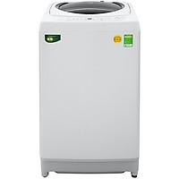Máy Giặt Cửa Trên Toshiba AW-G1000GV-WD (9kg) - Hàng Chính Hãng (Chỉ Giao Tại Hà Nội)