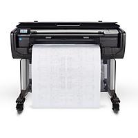Máy in đa năng khổ lớn HP DesignJet T830 36-in MFP Printer (F9A30B) hàng chính hãng