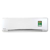 Máy Lạnh Panasonic Inverter 1 HP CU/CS-U9VKH-8