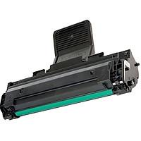 Hộp Mực COLORINK MLT-D119S dùng cho máy in SAMSUNG:SCX-4521F, SCX-4321, ML-1610/ Ml-1610R/ ML-1615/ ML-1620/ ML-1625/ ML-2010R/ ML-2010PR/ ML-2015/ML-2020/ ML-2510/ ML-2570/ ML-2571N - HÀNG CHÍNH HÃNG