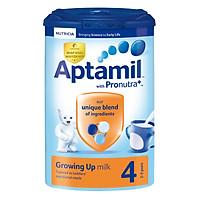 Sữa Bột Aptamil Số 4 (800g)