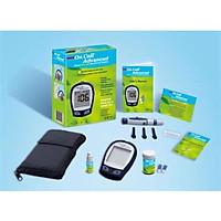 TRỌN BỘ kiểm soát tiểu đường thai kỳ,  Thương hiệu ACON/Mỹ,  Modell On Call Advanced